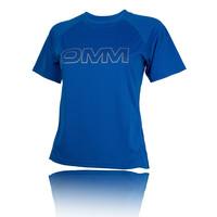 OMM Trail Women's Short Sleeved Running T-Shirt