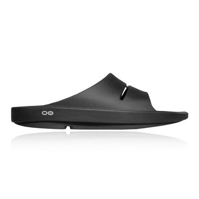 OOFOS OOahh Slide Sandals - AW19
