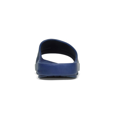 OOFOS OOahh Slide Sandals - AW20