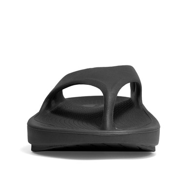 OOFOS OOriginal Women's Sandals - AW20