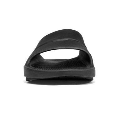 OOFOS OOahh Women's Slide Sandals - AW20