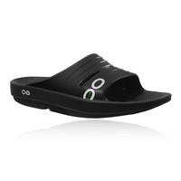 OOFOS Oolala para mujer Slide sandalias - SS18