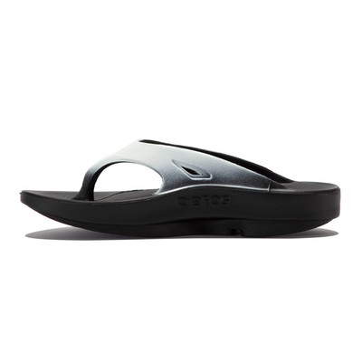 OOFOS OOriginal Sport Women's Sandals - SS20