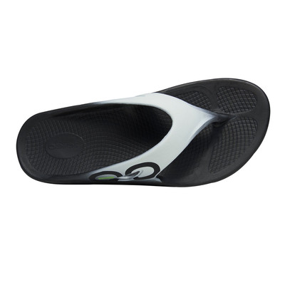 OOFOS OOriginal Sport Sandals - SS20