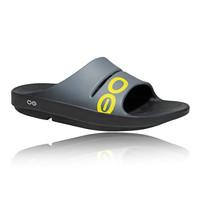 OOFOS OOahh Sport sandalias - AW18