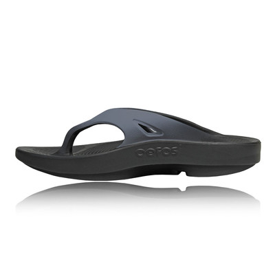 OOFOS OOriginal Sport Women's Sandals - SS20