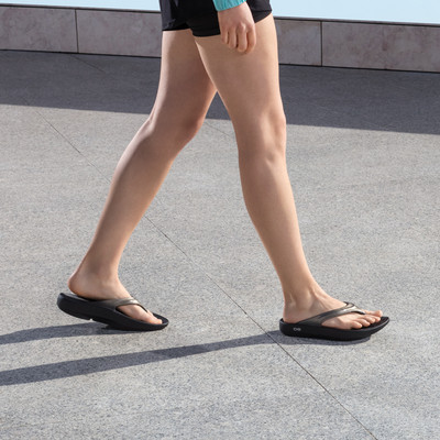 OOFOS Oolala Women's Sandals - AW19