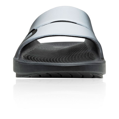 OOFOS OOahh Sport Sandals - SS20