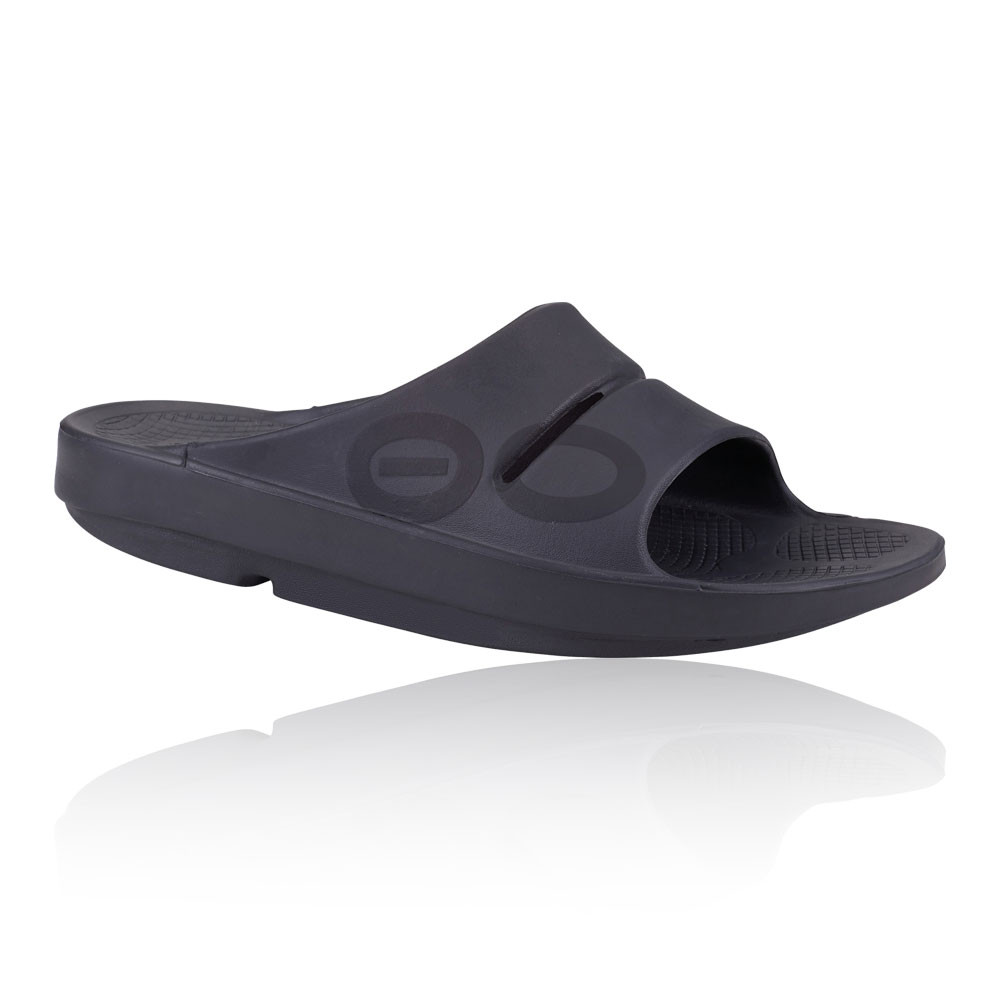 OOFOS OOahh Sport Sandals - AW19