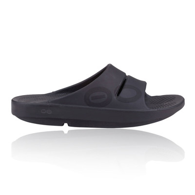 OOFOS OOahh para mujer Sport sandalias - AW19