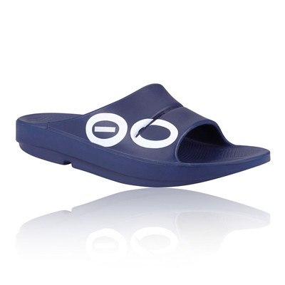 OOFOS OOahh Sport Sandals - AW20