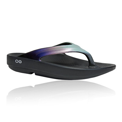 OOFOS Oolala Luxe Women's Sandals - AW20