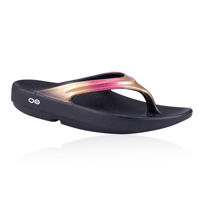 OOFOS Oolala Luxe femmes sandales - AW20