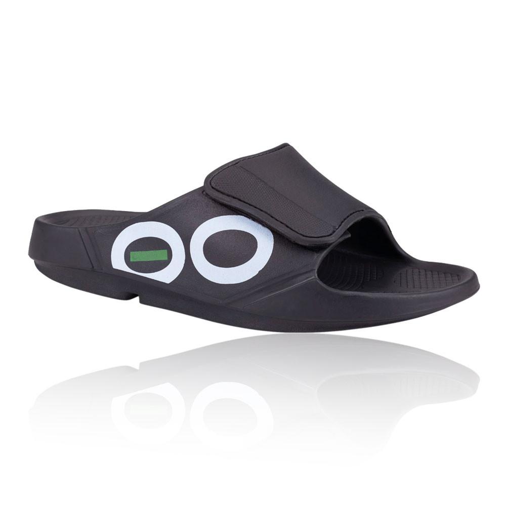 Oofos OOahh Sport Flex Women's Sandals - AW19