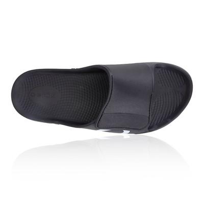 Oofos OOahh Sport Flex sandalias - AW19