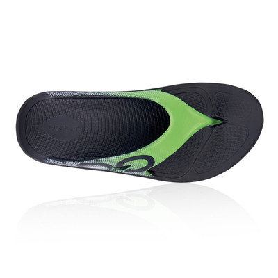 OOFOS OOriginal Sport sandalias - AW19