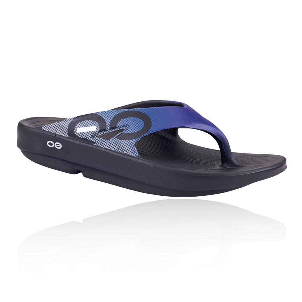 OOFOS OOriginal Sport sandali AW19