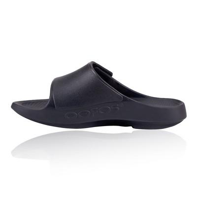 Oofos OOahh Sport Flex Women's Sandals - SS20
