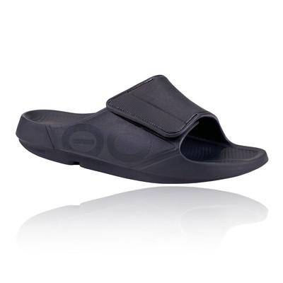 Oofos OOahh Sport Flex Sandals - SS20