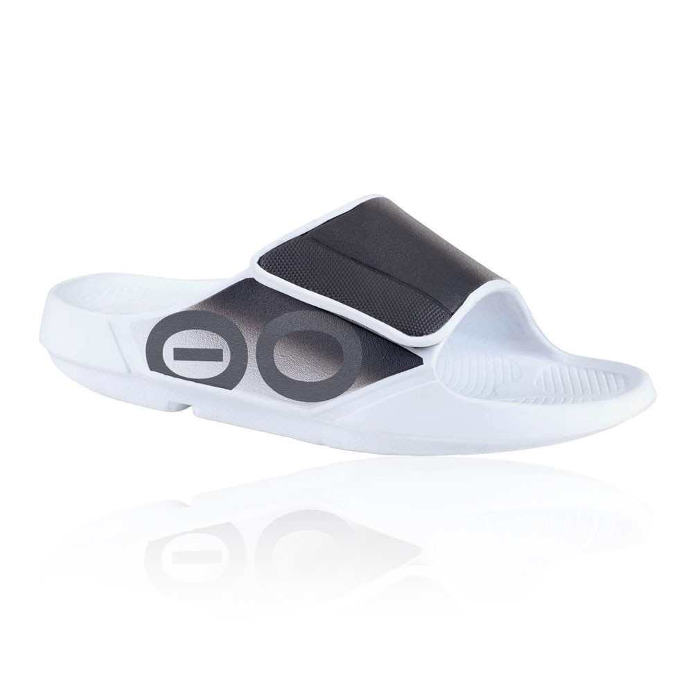 Oofos OOahh Sport Flex sandales - AW20