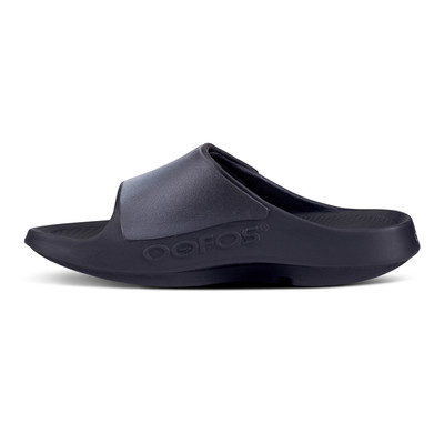 Oofos OOahh Sport Flex sandales - SS21