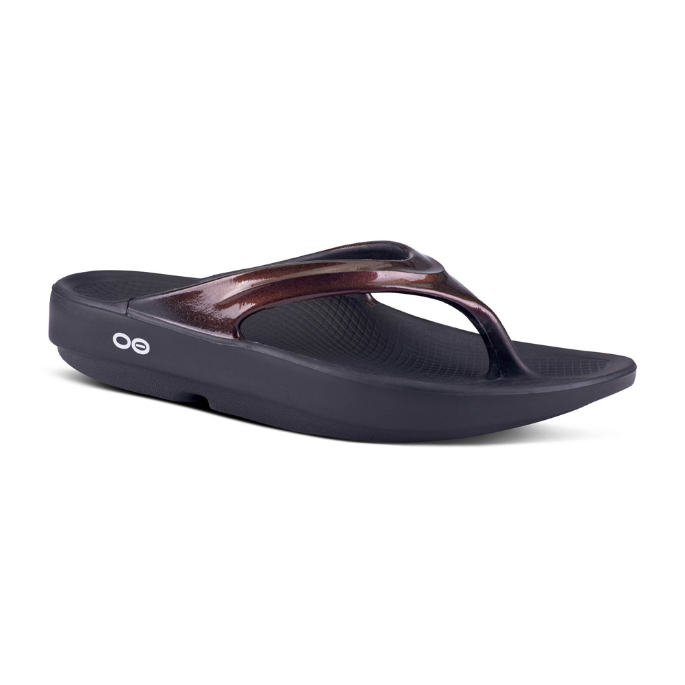 OOFOS Oolala Women's Sandals - AW20