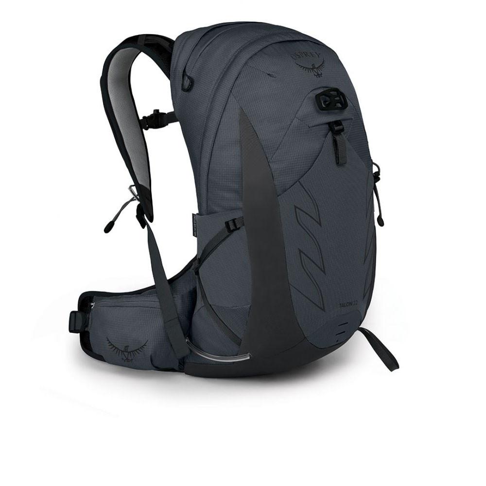 Osprey Talon 22 sac à dos (L/XL) - AW21