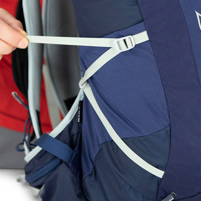 Osprey Talon 22 sac à dos (S/M) - AW21