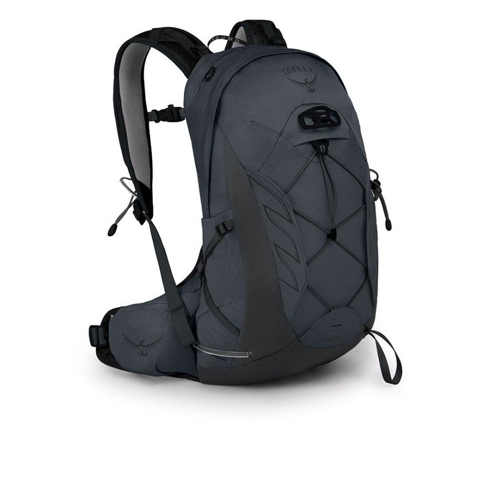 New In Osprey Talon 11 Backpack (L/XL) - SS21