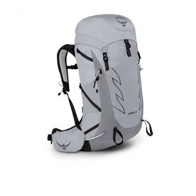 Osprey Tempest 30 femmes sac à dos (M/L) - SS21