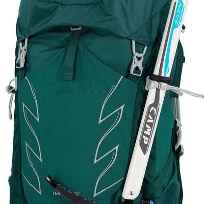 Osprey Tempest 30 femmes sac à dos (M/L) - AW21