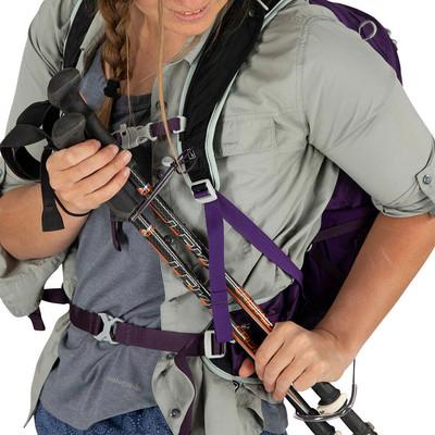 Osprey Tempest 20 femmes sac à dos (M/L) - AW21