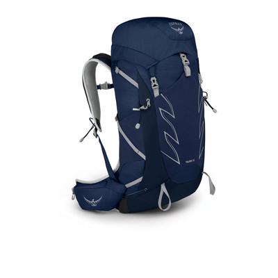 Osprey Talon 33 sac à dos (L/XL) - SS21