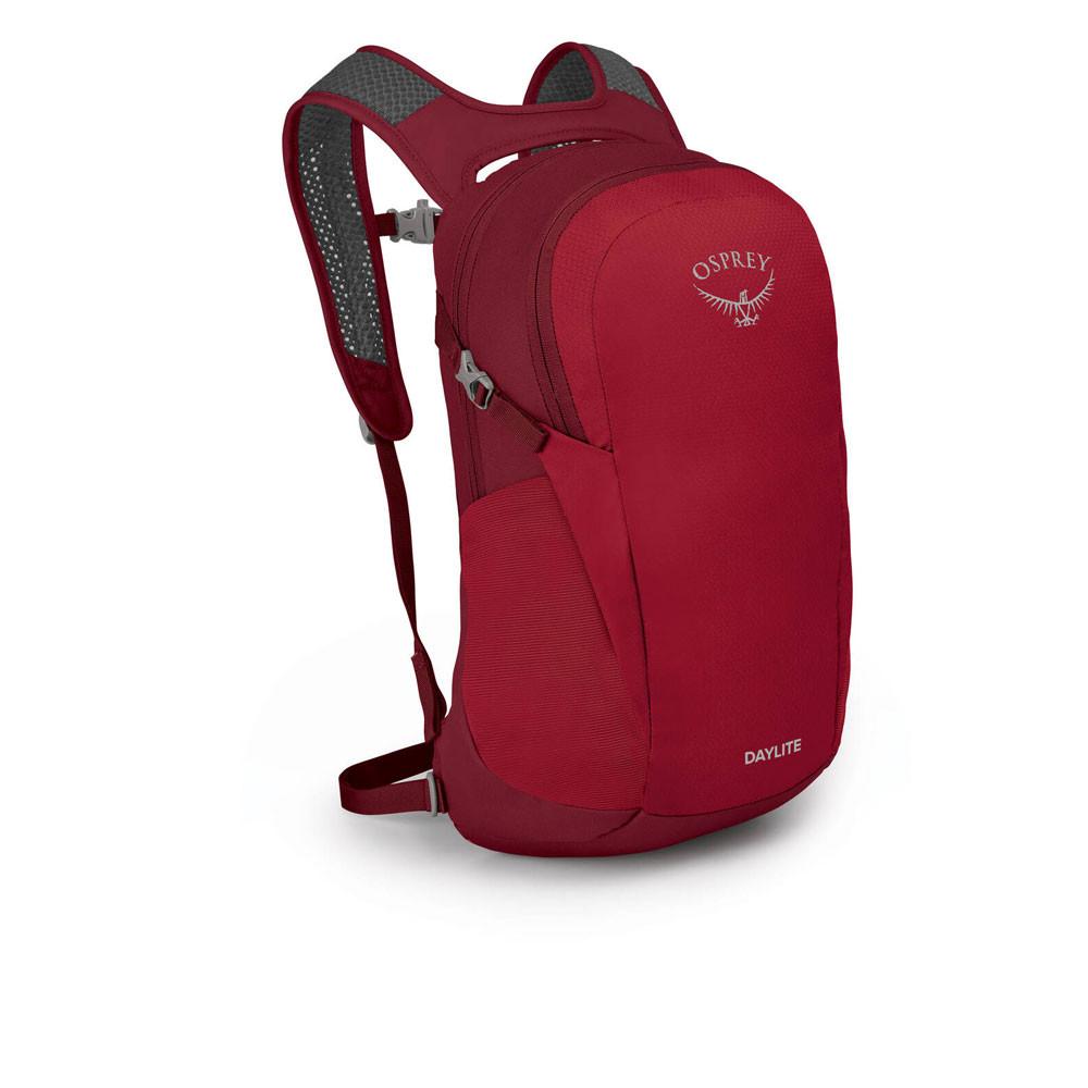 Osprey Daylite Backpack - SS21