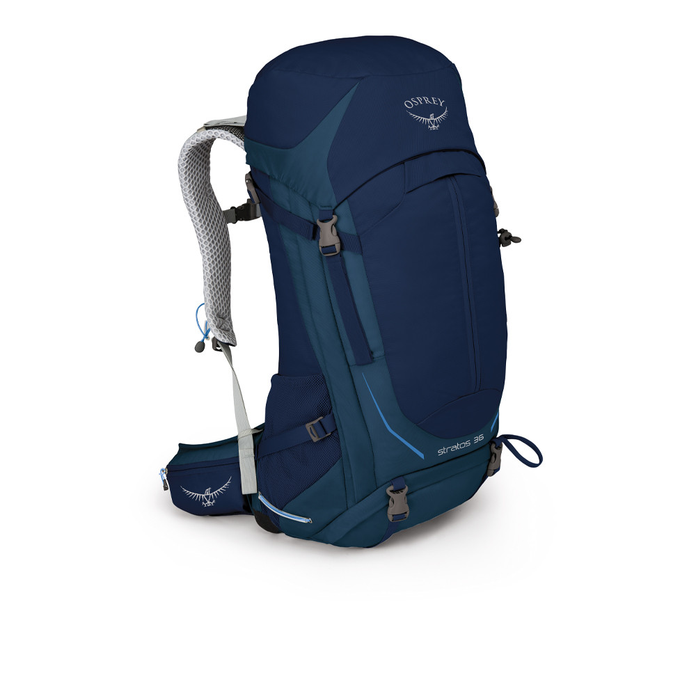 Osprey Stratos 36 Backpack (S/M) - AW21