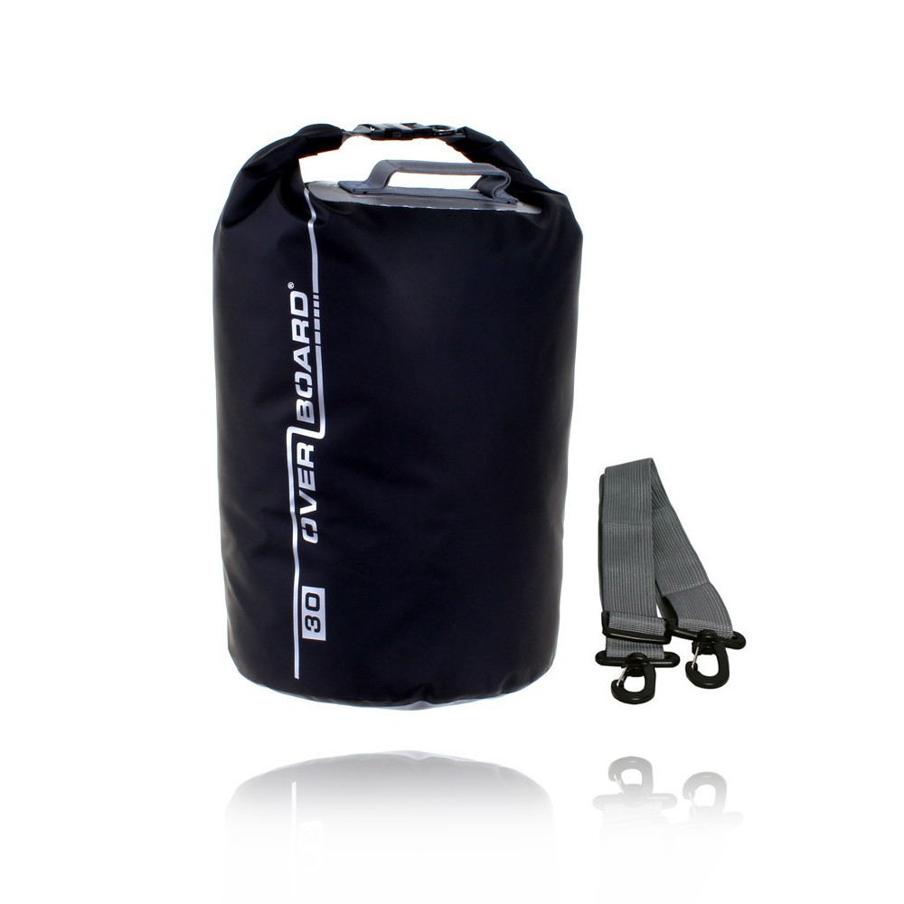 Over Board 30 Litre Dry Tube - AW19