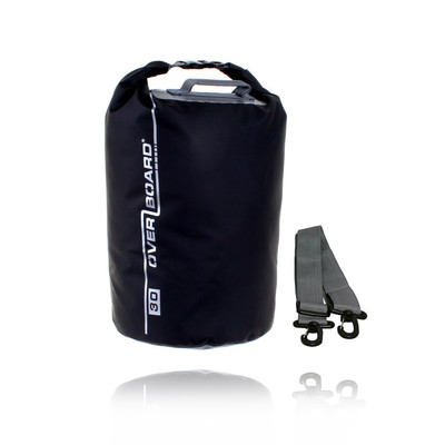 Over Board 30 Litre Dry Tube - SS19