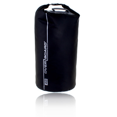 Over Board 40 Litre Dry Tube - AW18