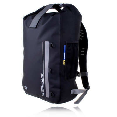 Over Board 30 Litre Classic Backpack - AW19