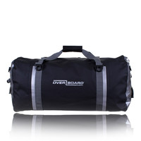 Over Board 90 Litre Pro Sports Duffel - SS19