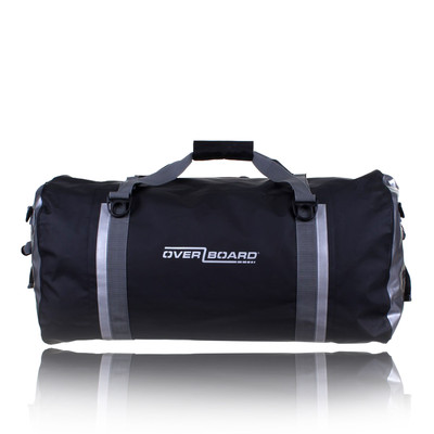 Over Board 90 Litre Pro Sports Duffel - AW18