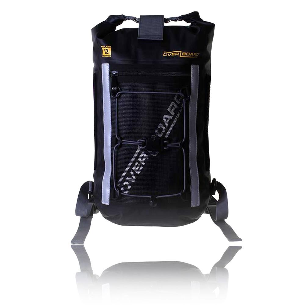 Over Board 12 Litre Pro-Light Backpack - AW19