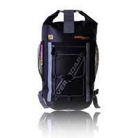Over Board 20 Litre Pro-Light mochila - SS19