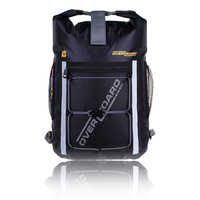 Over Board 30 Litre Pro-Light mochila - SS19