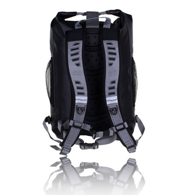 Over Board 30 Litre Pro-Light Backpack - AW19