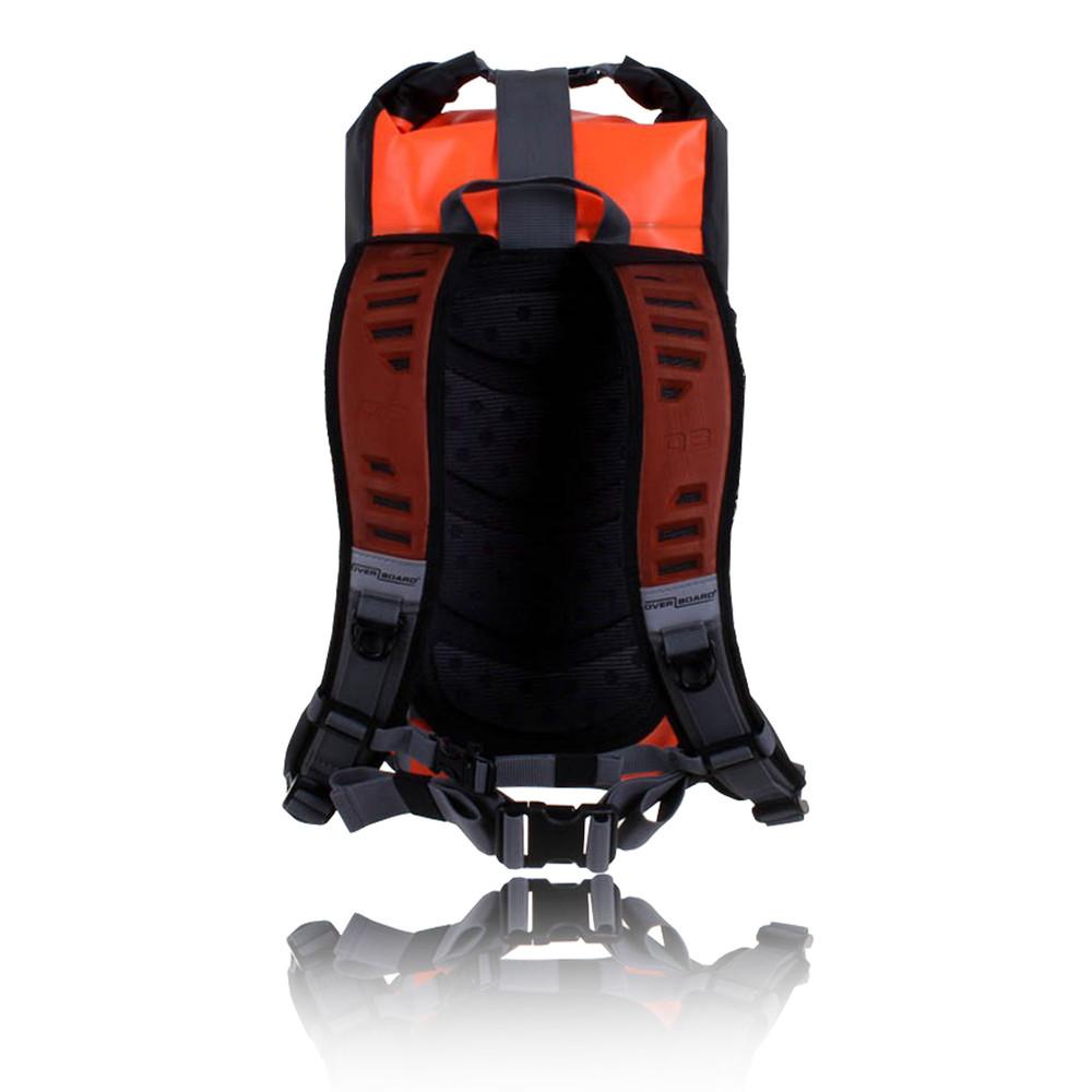 Over Board 20 Litre Pro-Vis Backpack - SS18