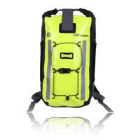 Over Board 20 Litre Pro-Vis Backpack - SS19