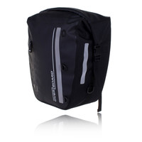 Over Board 17 Litre Classic impermeable Bike Pannier - SS19