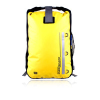 Over Board 30 Litre Classic Backpack - SS19