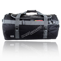 Over Board 90 Litre Adventure Duffel bolso - SS19
